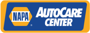 auto repair syracuse
