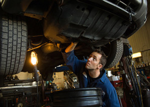 transmission service syracuse ny