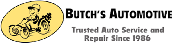 Butchs Automotive