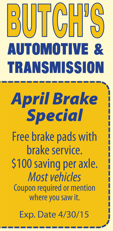 coupon-april2015